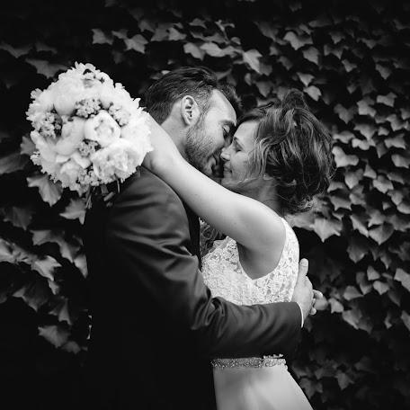 Wedding photographer Fabio Bellinzoni (Riva2014). Photo of 29.11.2017