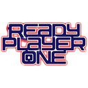 Ready Player One Wallpapers HD Custom New Tab Icon