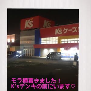ワゴンRスティングレー MH23S のカスタム事例画像 あさみん(*´꒳`*)♡さんの2019年01月12日21:23の投稿
