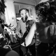 Wedding photographer Gleb Shirokov (glebxlep). Photo of 13.06.2017