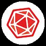 com.lionsden.gamemaster5
