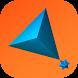 YANKAI'S PEAK. - Androidアプリ