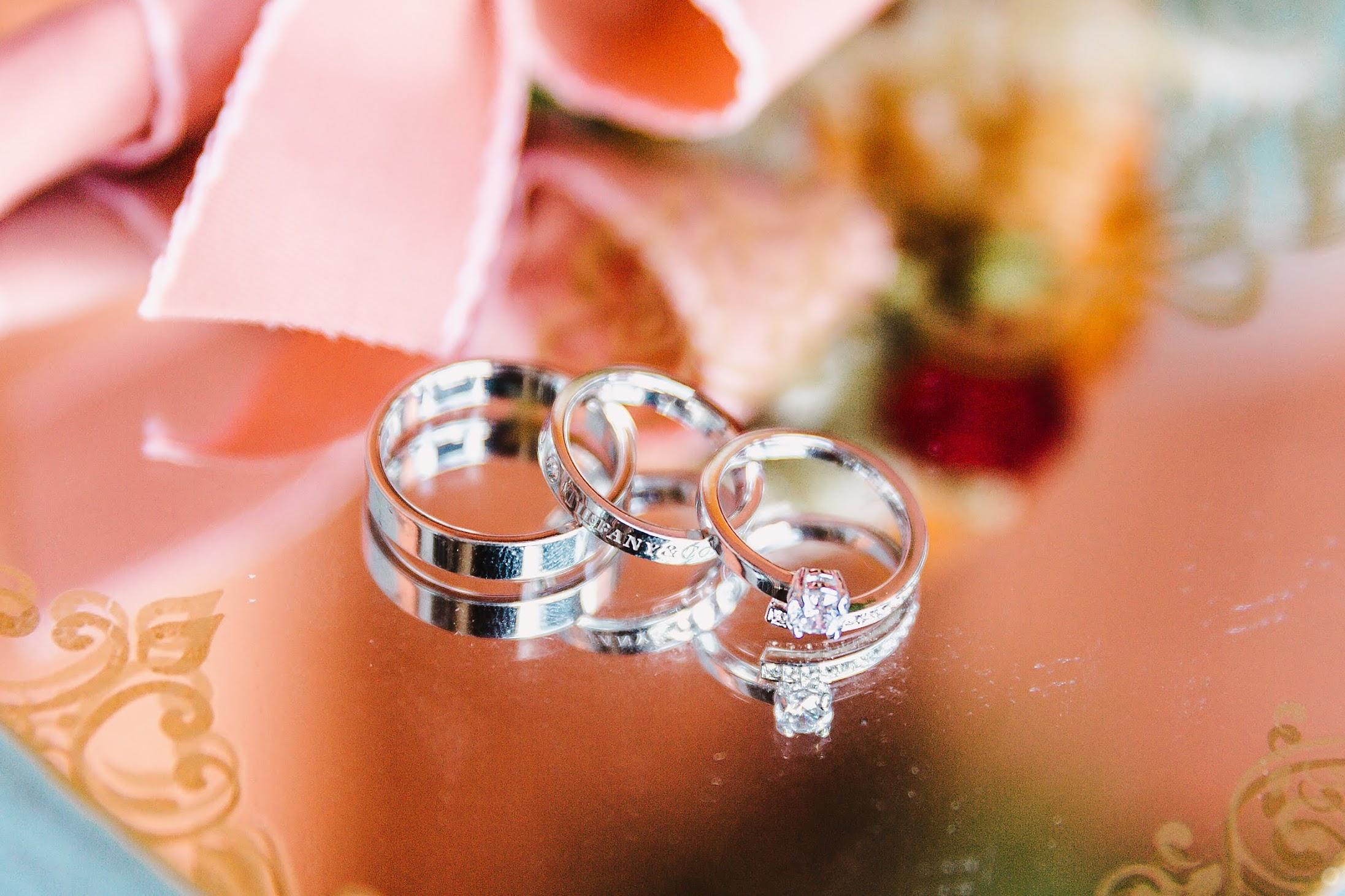 美式婚禮紀錄,維多莉亞酒店 婚攝,維多莉亞 婚禮紀錄,戶外婚禮,戶外證婚,美式婚攝,台北婚攝,台中婚攝Amazing Grace 攝影美學,Wedding Photography