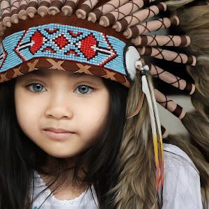 indian2.jpg