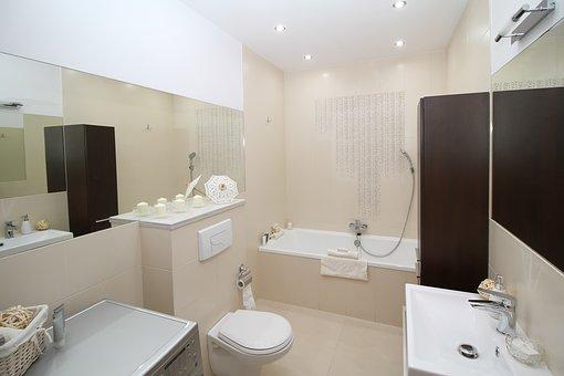 apartment builders and renovation expert paris - english speaking home renovation services paris