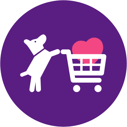 Pet Shop Online - Petlove file APK for Gaming PC/PS3/PS4 Smart TV