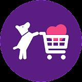 Pet Shop Online - Petlove file APK Free for PC, smart TV Download