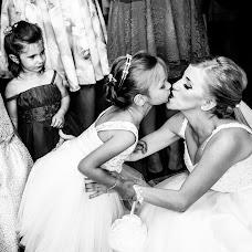 Hochzeitsfotograf Andrei Dumitrache (andreidumitrache). Foto vom 26.04.2017