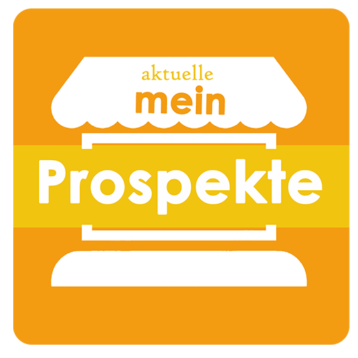 Aktuelle Mein Prospekte - Angebote Android APK Download Free By RzMobilee