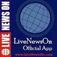 Watch Live America News Stream icon