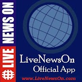 Watch Live America News Stream