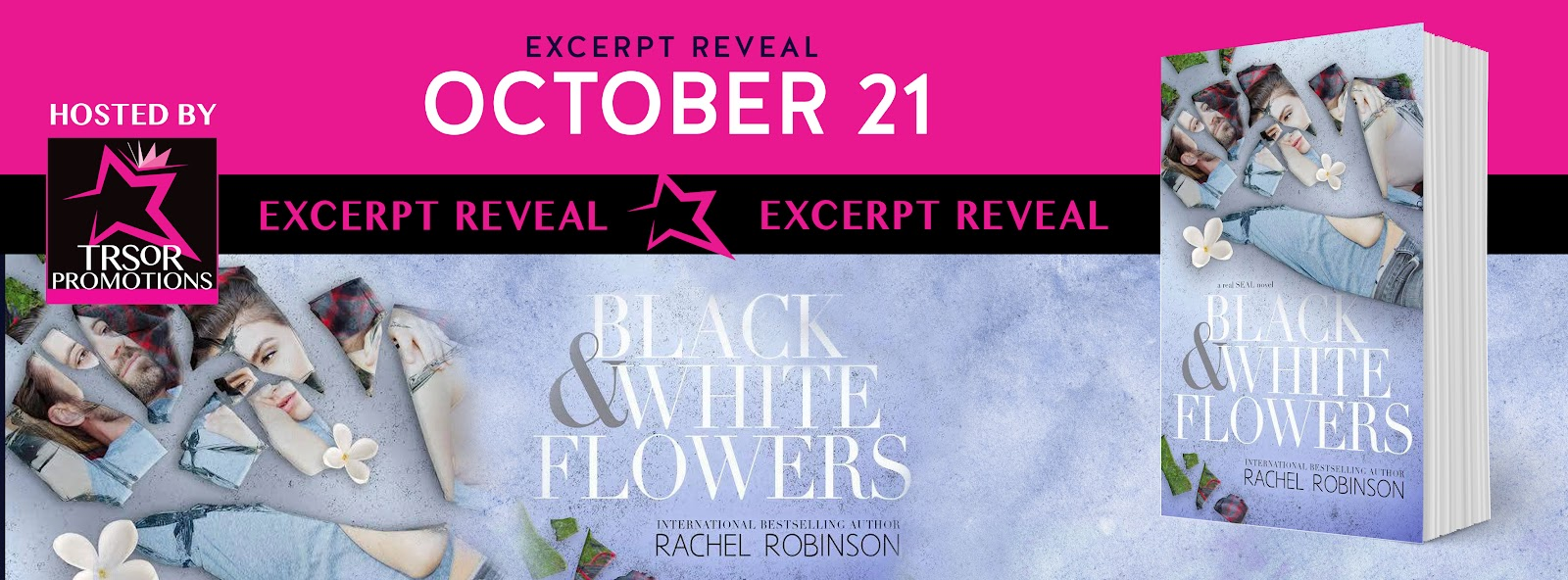 BLACK_WHITE_FLOWERS_EXCERPT.jpg