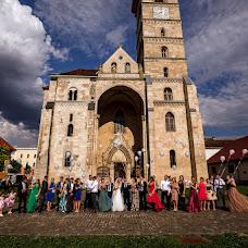Wedding photographer Nicolae Boca (nicolaeboca). Photo of 18.07.2018