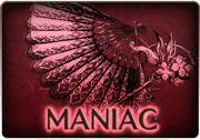 アイマスコラボ_MANIAC2