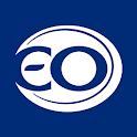 EO Bijbel Open