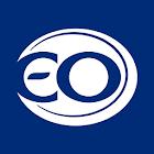 EO Bijbel Open icon