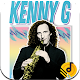 Download Kenny G - Breathless Album For PC Windows and Mac