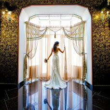 Wedding photographer Aleksey Podoba (nikonAP). Photo of 11.12.2012