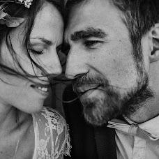 Wedding photographer Aleksey Kinyapin (Kinyapin). Photo of 04.07.2018