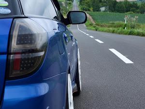 レガシィツーリングワゴン BP5 H18年 GT ワールドリミテッド2005のカスタム事例画像 104さんの2020年08月17日12:18の投稿