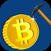 Tải Free Bitcoin Miner miễn phí