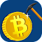Free Bitcoin Miner file APK for Gaming PC/PS3/PS4 Smart TV