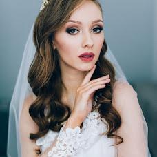 Wedding photographer Artur Shmir (artursh). Photo of 11.05.2018
