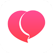 Meeyoo-Chatting & Dating app