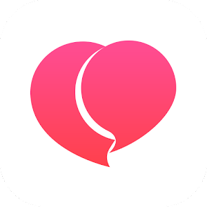 Meeyoo-Chatting & Dating app for PC and MAC