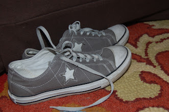 Photo: March 9: All Star