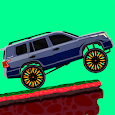 Elastic car 2 (engineer mode) icon