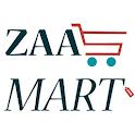 Zaasmart: Online B2B Trade Marketplace App icon