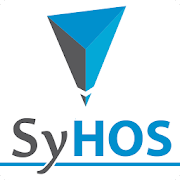 SyHOS