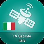 TV Sat Info Italy 1.1.0