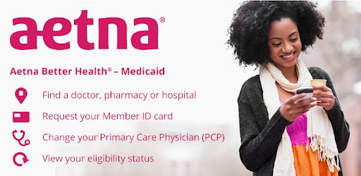 Aetna Better Health >> Aetna Better Health Medicaid Apps On Google Play