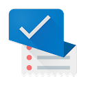 Lister - Shopping List icon