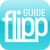 Guide Flipp Free Coupon Saving