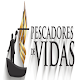 RÁDIO PESCADORES DE VIDAS for PC-Windows 7,8,10 and Mac