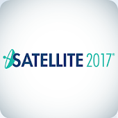 SATELLITE 2017 Mobile App