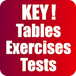 Key to English Tenses 2.3 build (249) (Patched)