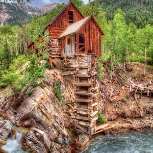 Crystal Mill 1356_7_8.jpg
