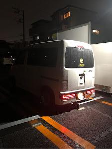 アトレーワゴン S321G のカスタム事例画像 はま710さんの2018年09月20日19:47の投稿