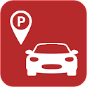 Find My Car: Parking Reminder icon