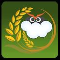 SkyGreen icon