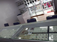 Indian Natural Gems And Jewellery photo 1