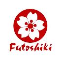 Futoshiki icon
