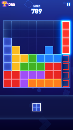 Block Puzzle 1.2.0 screenshots 3