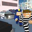 Blocky Cop .. file APK for Gaming PC/PS3/PS4 Smart TV