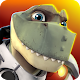 Super Dinosaur: Kickin' Tail for PC-Windows 7,8,10 and Mac