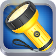 CM Flashlight (Compass, SOS) apk